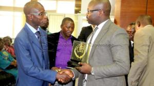 Prix de l'Excellence de la Meilleure PME 2015 1